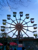200803_041