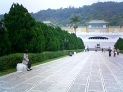 200803_067