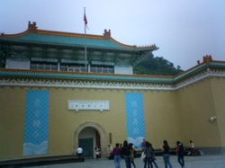 200803_070