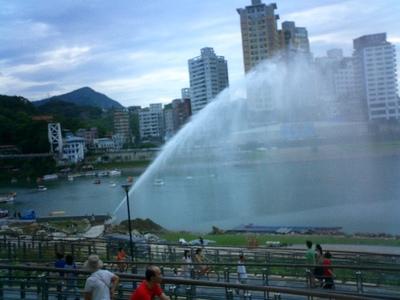200807_040